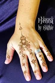 henna flower and dot vine tattoo ideas pinterest henna