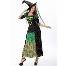 Witch Halloween Costumes Adults 62 Whitch Images Halloween Ideas Costumes