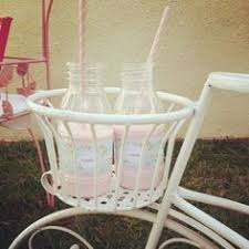 Shabby Chic Baby Shower Ideas by Baby Shower Baby Shower Party Ideas Shabby Chic Baby Shower