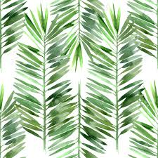 perfect palm tree leaves template 46 1419