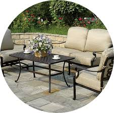 Rewebbing Patio Furniture by Patio Furniture Refinishers U2013 Serving Southern California Since 1981