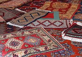 Rug Cleaners Liverpool Special Offers Kleenright Carpet Cleaners Liverpool