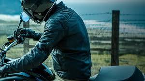 motorcycle gear jacket aether x spidi eclipse motorcycle jacket gear patrol