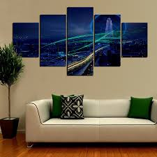 Wall Art For Living Room by Online Get Cheap Kitchen Art Paintings Aliexpress Com Alibaba Group
