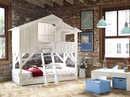 cabane chambre une cabane d intérieur pour rêver et sévader