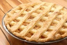 thanksgiving pie sale boothbay register