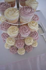 wedding cupcakes best 25 bridal shower cupcakes ideas on bridal shower