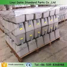 precast concrete deck blocks concrete piers for decks precast