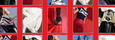 G Stig K Henm El Kaufen Topshop Damenbekleidung Fashion U0026 Trends Für Damen
