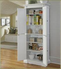 Unfinished Kitchen Pantry Cabinet Home Depot Utility Storage Cabinets Best Home Furniture Decoration