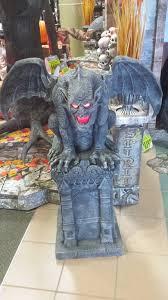 ghost hunting theories spirit halloween 2016