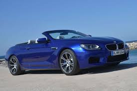 lexus is 250 for sale des moines used 2013 bmw m6 convertible pricing for sale edmunds
