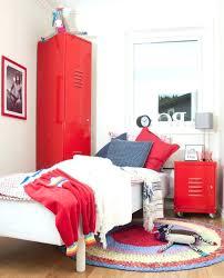 chambre fille design chambre ado but lit ado fille design d int rieur de maison moderne