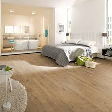 Lamination Floor Parkway Oak 7mm Laminate Flooring