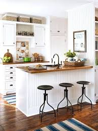 country kitchens ideas country kitchen ideas brilliant best small country kitchens ideas