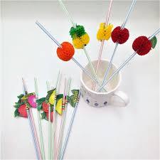 online get cheap straw fruit aliexpress com alibaba group