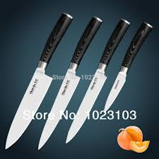 online buy wholesale japanese knife set from china japanese knife