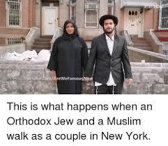 Hasidic Jew Meme - 25 best memes about orthodox jew orthodox jew memes