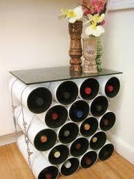 diy wine rack ideas 16771