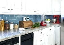 Blue Tile Kitchen Backsplash Blue Tile Backsplash Kitchen Blue Tile Kitchen Tiles Cheap