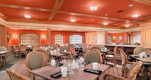 Sunday Brunch Buffet St Louis by Dining At Hilton Frontenac Provinces Restaurant