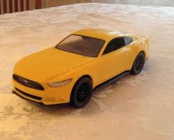 build ford mustang 2015 review snaptite build play 2015 ford mustang gt ipms usa reviews