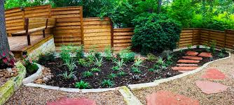 How To Make Backyard More Private Amusing How To Make Your Backyard More Private Photos Best