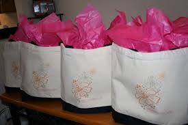 bachelorette gift bags bachelorette party gift bags weddingbee photo gallery