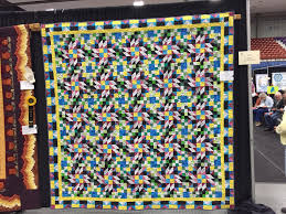 thanksgiving quilt patterns turkey tracks bonnie hunter u0027s quilts at maine state show louisa