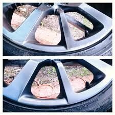 lexus rims perth perth wheel repairs smart finish car repairs perth