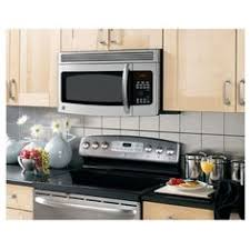 Panda Kitchen And Bath Orlando by Our Panda Kitchens In Orlando Are Modern Stylish And The Best Of