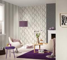wandgestaltung lila uncategorized wandgestaltung streifen lila grau gemtlich on