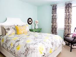 bedrooms home paint colors two colour combination for bedroom