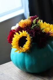 Vase To Vase Florist Best 25 Vase Centerpieces Ideas On Pinterest Inexpensive