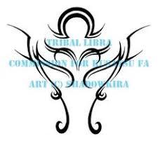 Libra Tattoos Ideas Libra Tribal Tattoo Ideas Pinterest Libra Libra Tattoo And