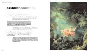 Beautiful Art Pictures by The Art Book For Children Editors Of Phaidon Press 0884264382771