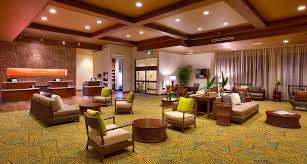 north shore hotels in laie hawaii courtyard oahu north shore