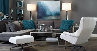 Z Gallerie Living Room Ideas Enchanting Z Gallerie Living Room Ideas Inspirational Home