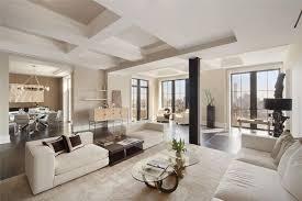 Beautiful Living Rooms Interior Design Pictures Designing Idea - Cream color living room