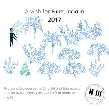Colors In 2017 A Wish For Pune India In 2017