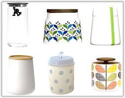 kitchen storage canisters sets australia home design ideas