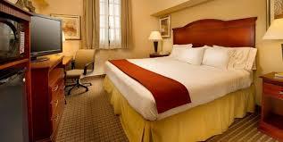Sofa Bed San Antonio San Antonio Hotels With Sofa Bed Centerfieldbar Com