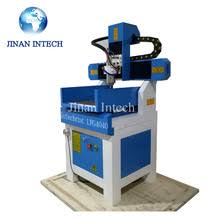 Cnc Wood Cutting Machine Price In India by Cutting Machine India Promotion Shop For Promotional Cutting