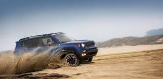 jeep renegade sierra blue 2017 jeep renegade royal gate dodge chrysler jeep ram of