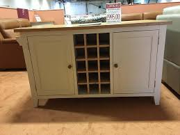 kitchen island oak corndell tetbury dining kitchen island oak top manor furniture centre