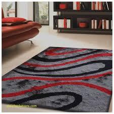Red White Striped Rug Area Rugs Elegant Black Grey And Red Area Rugs Black Grey And