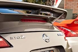 nissan 370z cold air intake nissan news stillen garage
