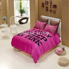Leopard King Size Comforter Set Solid Coral Duvet Covers U2013 De Arrest Me
