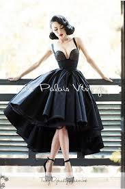 evening wear dresses for weddings 937 best wear images on dress evening