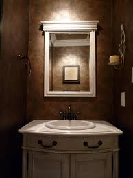 wallpaper ideas for small bathroom best 60 small bathroom wallpaper ideas on half also with